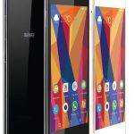 Gionee Announces Elife S7 at MWC 2015