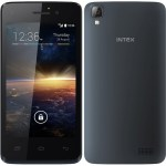 Intex Aqua N7 Launched at Rs. 3,990.