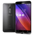 ASUS is bringing its ZenFone 2 with 4GB RAM in India on April 23