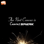 Micromax just named its upcoming device - its Canvas Spark [Details]
