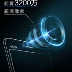 Vivo X5Pro to feature a 32MP camera for Selfie lovers