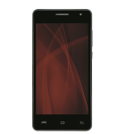 iBall Andi 5F Infinito launched at 7,999INR, packs massive 4,000mAh battery
