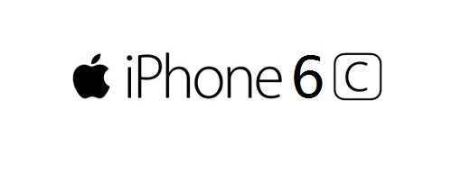 Fresh report hints the existence of Apple iPhone 6c in pipeline [Details]