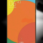 More confirmation on Xiaomi Mi5 and Mi5 Plus specs and release date