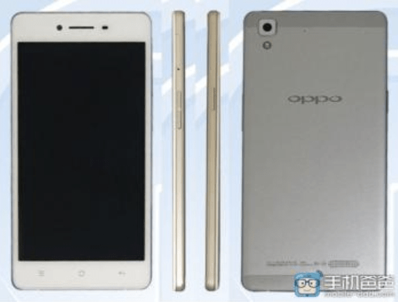OPPO R7 Specs, Features, Price and Release Date Details - All You Want to Know