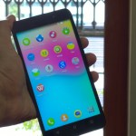 Huawei Honor 4X Review - a good looking phone trying to take care of user experience