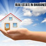 Bhubaneswar Real Estate Induction and Market Behavior