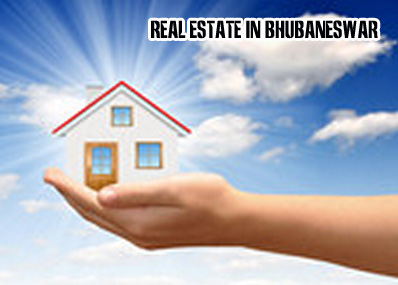 Bhubaneswar_Real_Estate