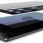 Huawei's Mate S is the First Smartphone with Force Touch