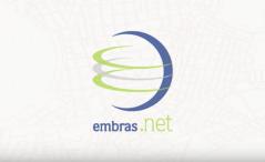 VT Embras 30 segundos – 2002