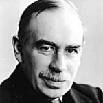 Reagan was a Keynesian; Krugman is a socialist