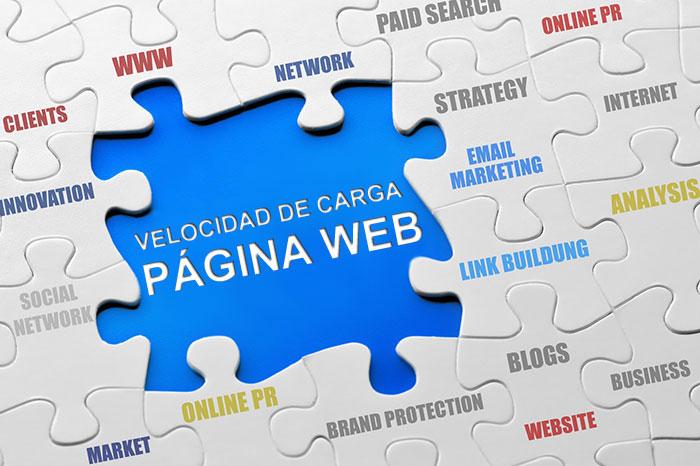 velocidad-carga-pagina-web