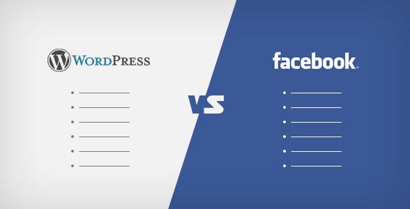 wordpress_vs_facebook