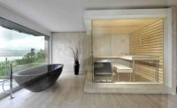 Beautiful Bathtubs : Photos | Sri Lanka Home Decor ...