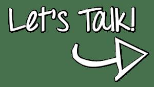 lets-talk-300x170