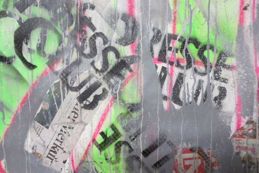 Abrissparty_Presseclub_Muenchen_2016