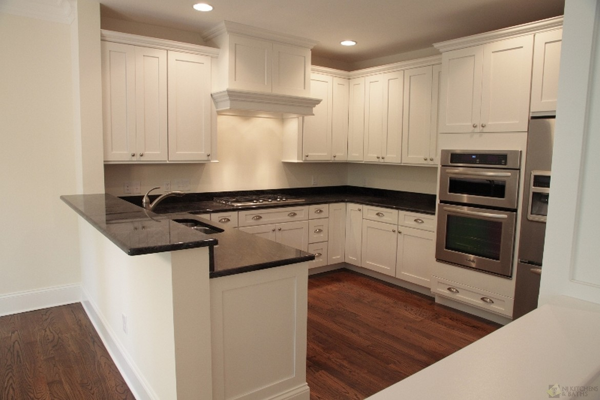 project gallery kitchen remodeling nj Kitchen Remodel Franklin Lakes NJ