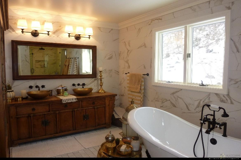 project gallery hgtv kitchen remodel Bathroom Remodel Montclair NJ