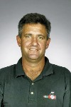 Steve Pate, my cousin the PGA golfer