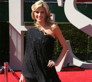 Erin copy Erin Andrews Nude Video May Install Computer Virus photo