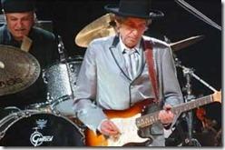 Bob-Dylan-2010-web