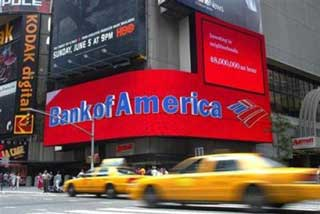 bank of america web Bank of America using Repo 105 Tricks photo