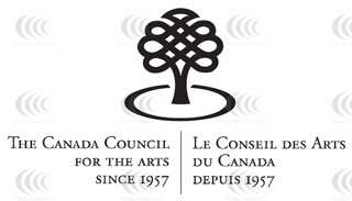 Canada Council for the Arts Canada Council has disability arts opening photo