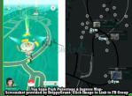 Van Saun Park Map