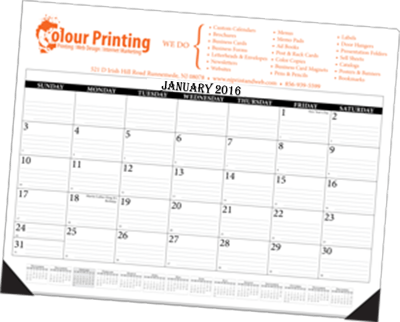 Calendar 2015 Downloadable For Pc Google Calendar Help Center Google Support Computer Desktop Calendar 2016 Calendar Template 2016