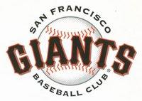 San-Francisco-Giants-logo-745506.jpg