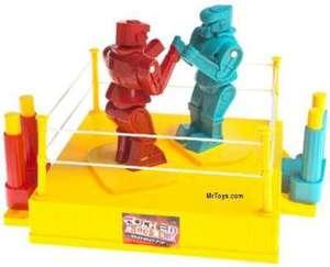 rockem-sockem-robots-game.jpg