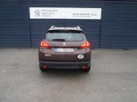 Peugeot 2008 ACTIVE 1.4 HDI, 2015 god.