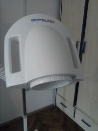 prodaja bioptron lampe