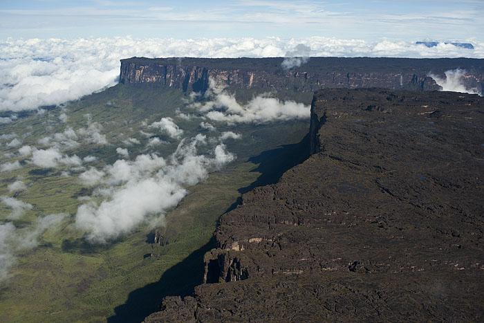 ギアナ高地の画像 p1_10