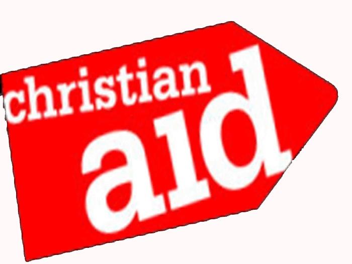 Christian Calendar Uk Whats On Calendar Green Christian Ordinary North Kent Methodist Circuit Christian Aid Week