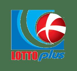 NLCB Lotto Plus Results – Trinidad & Tobago – NLCB Results