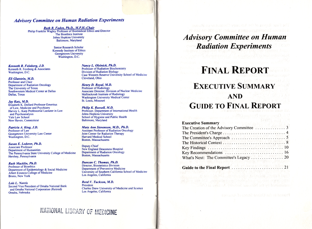Cover page for book report example  MISTAKESREADGQ - report cover page example
