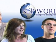 Our NLP Practitioner Training Course Testimonials | NLP World