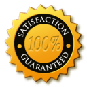Our NLP World OnlineTraining, 100% Satisfaction Guarantee!