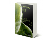 cover of book knowing nlp