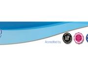 New-NLP-Logo