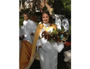 autumn equinox festival