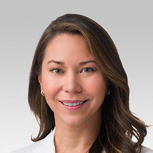 Stephanie S Smith, MD Northwestern Medicine