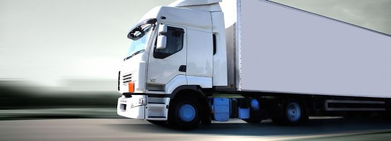 Road Freight, Road Freight Services