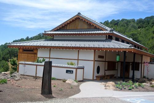 Izanami02