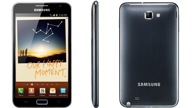Harga Samsung Note2 Harga Baterai Ponsel Samsung Original Terbaru 2016 Harga Samsung Galaxy Note Samsung Galaxy Note Harga Harga Samsung Note