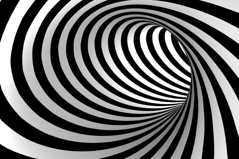 Mobil Hd Wallpaper Siyah Beyaz Renkli T 252 Nel Noa Gergi Tavan Izmir Germe