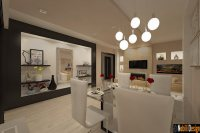 Interior Living Design - Pimpjuice.co.uk