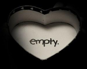 empty-heart-square