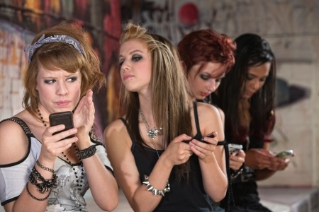 list of free australian dating sites
